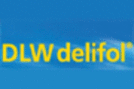 DLW-Schwimmbadfolie