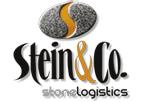 Stein & Co Natursteinhandel