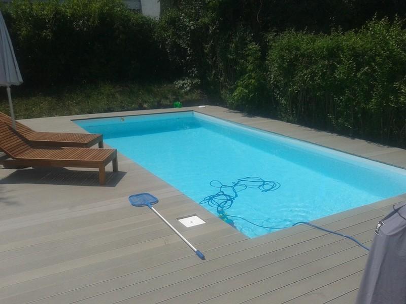 Wir sind ihr fachbetrieb zur betonbecken sanierung for Schwimmbad folienauskleidung